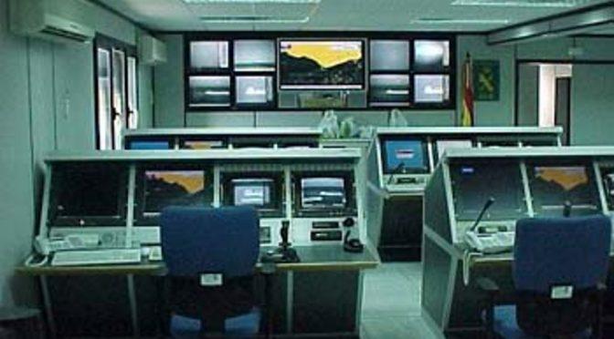 Spaniens elektronische Mauer – Immigration zwischen Vertuschung und Kriminalisierung