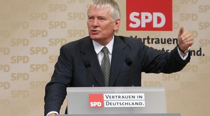 """Alarmstufe """"Rot"""" –Terrorwarnungen in Deutschland und was davon blieb"""