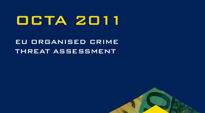 Auf dem Weg zur Europol-Verordnung – Das EU-Polizeiamt weiterhin auf Wachstumskurs
