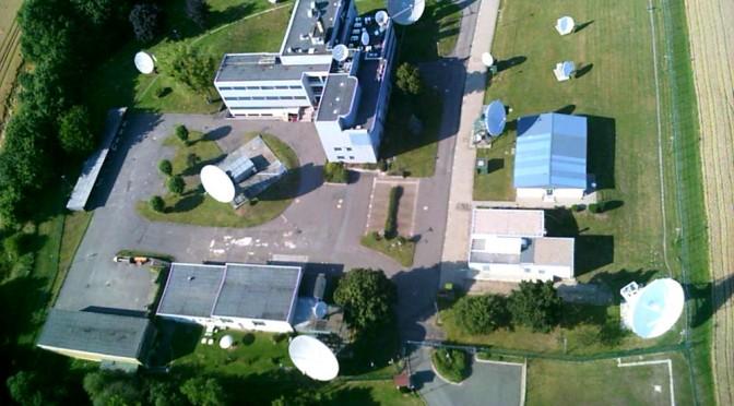 EFI und SIT –Deutsche Geheimdienste rüsten auf
