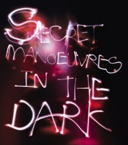 secret_manoeuvres
