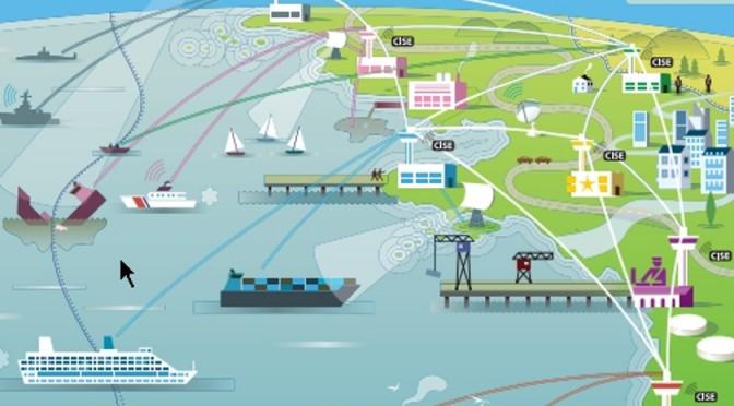 Neue Europäische Agentur für die Grenz- und Küstenwache beschlossen