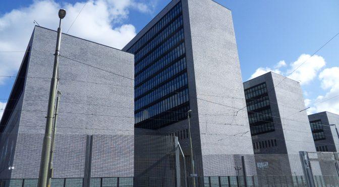 EU-Terrorismusbekämpfung: Mehr Einbindung der Geheimdienste