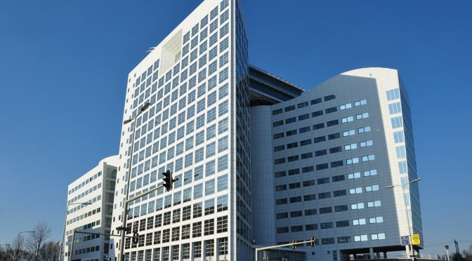 """Neues EU-Netzwerk von Justizbehörden gegen """"Herausforderungen von Verschlüsselung"""""""