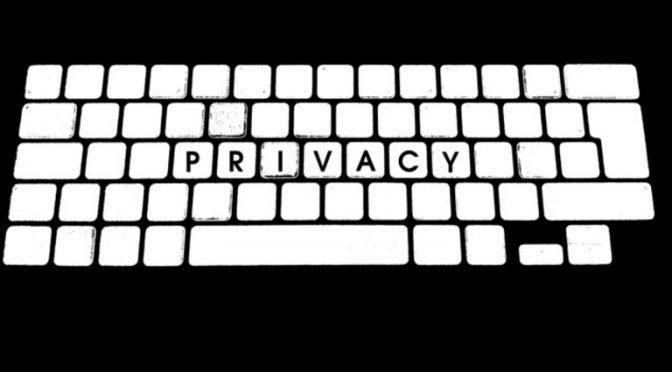 E-Privacy: Keine Regeln für vertrauliche Kommunikation