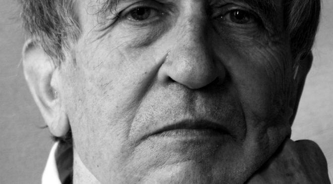 Wolf-Dieter Narr: Radikale Kritik und emanzipatorische Praxis