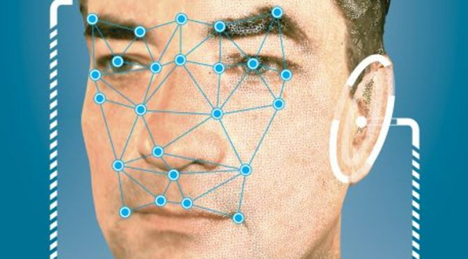 Mehr Gesichtserkennung beim BKA