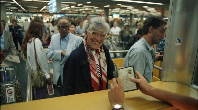 Schengen-Fahndungen werden ausgeweitet