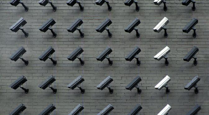 Überwachung berechnen